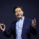 Cine este CEO la Xiaomi? | ZIcala.ro