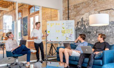 Afaceri Online de Luat în Considerare în 2021 | Zicala.ro