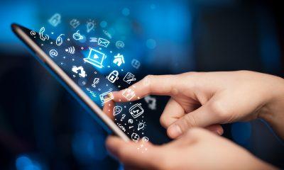 Aplicații Mobile Pentru Afaceri | Zicala.ro