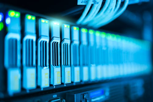 Avantajele Internetului | Zicala.ro
