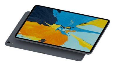 Cele Mai Bune Tablete Pentru Jocuri Mobile | Zicala.ro