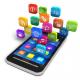 Importanța Aplicațiilor Mobile în 2021 | Zicala.ro