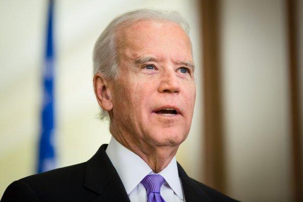 Joe Biden: Un Bărbat și Ceasurile Sale | Zicala.ro