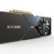 Nvidia RTX 3080: Jocuri Pentru a-și Testa Puterea