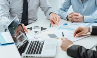 SFAT Pentru Afaceri: NU Tratați Oamenii Ca Date | Zicala.ro