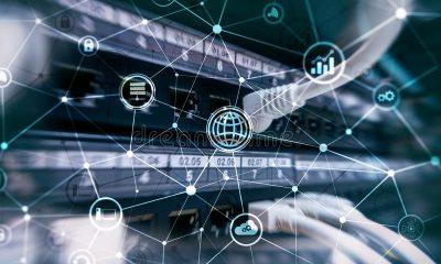 Tehnologia în Noul Deceniu | Zicala.ro