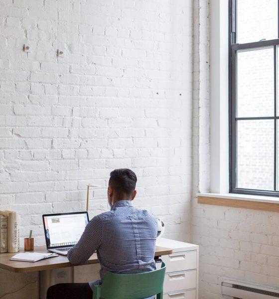 12 Calități Ale Unui Antreprenor Care Nu Trebuie Ignorate | Zicala.ro