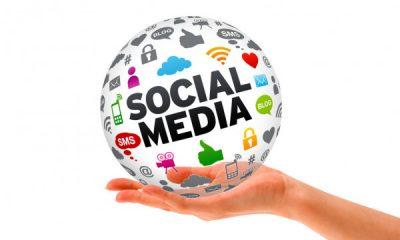 Importanța Rețelelor Sociale în Lumea de Astăzi | Zicala.ro