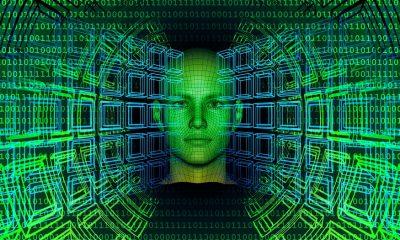 3 Utilizări Zilnice Ale Intelingenței Artificiale | Zicala.ro