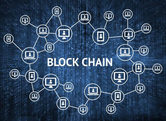 De Ce Blockchain Va Avea Succes? | Zicala.ro - Știri de actualitate