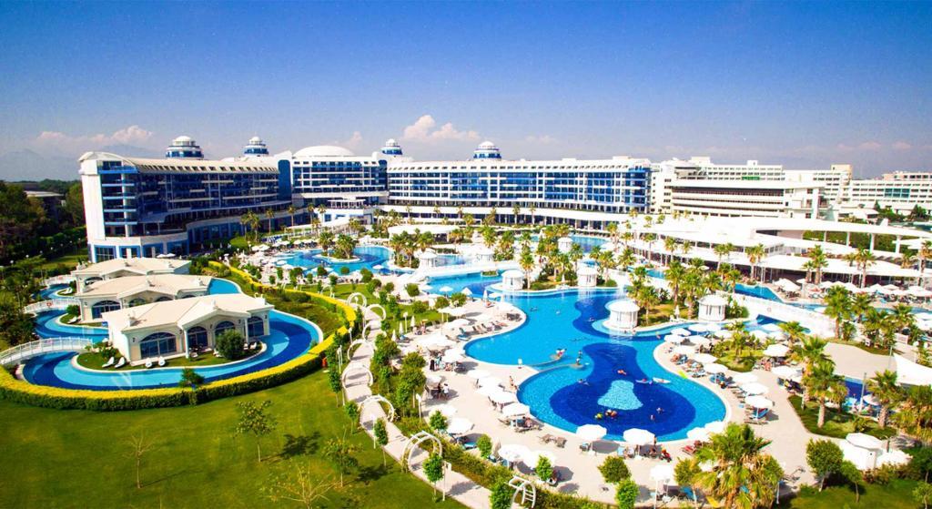 Cum să vă Alegeți Hotelul în Următoarea Vacanță | Zicala.ro