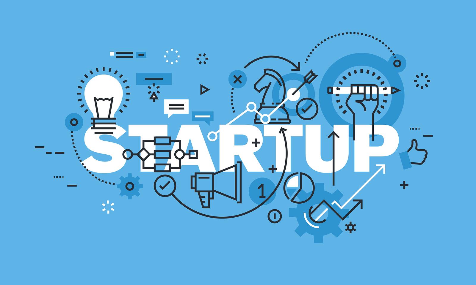 Depășirea Dificultăților ale Startup-urilor | Zicala.ro