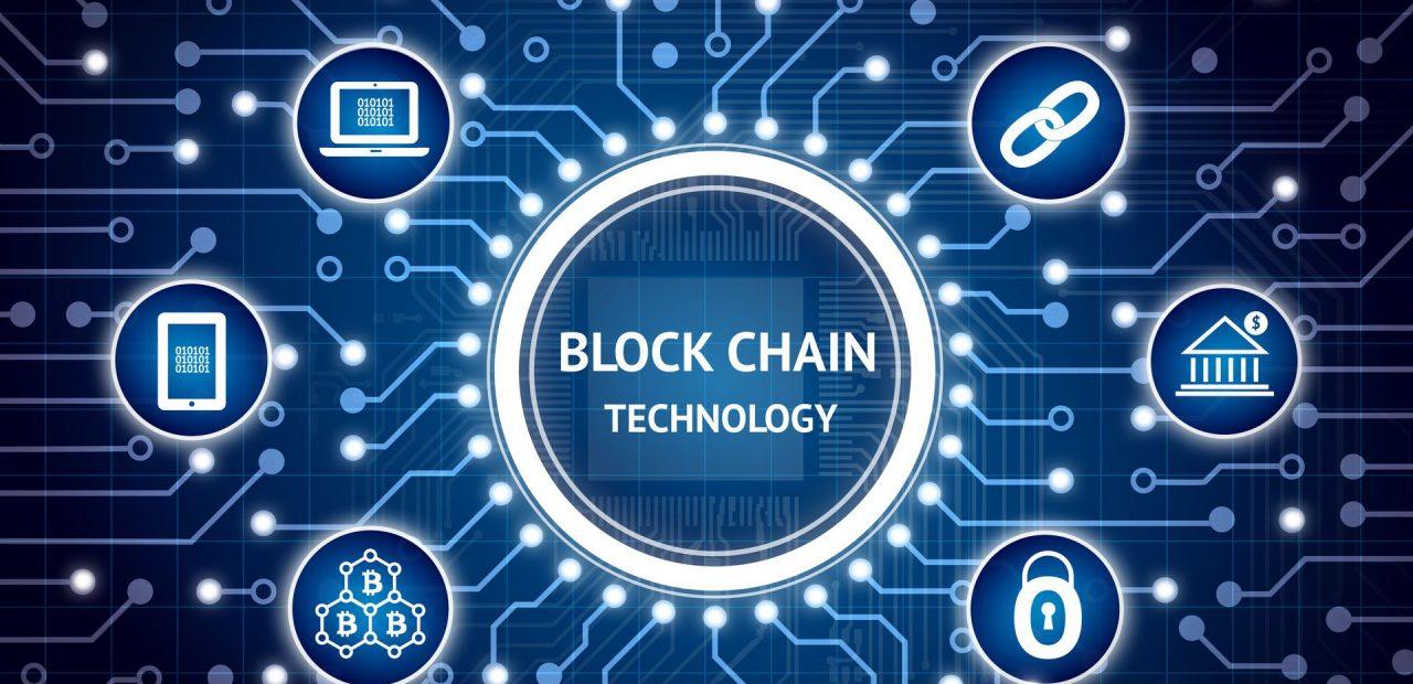 Abordarea Blockchain-ului în Afacerii | Zicala.ro