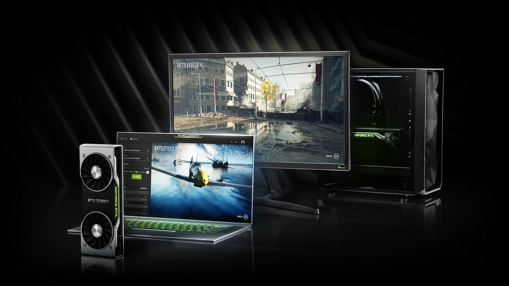 Tehnologia RTX | Zicala.ro