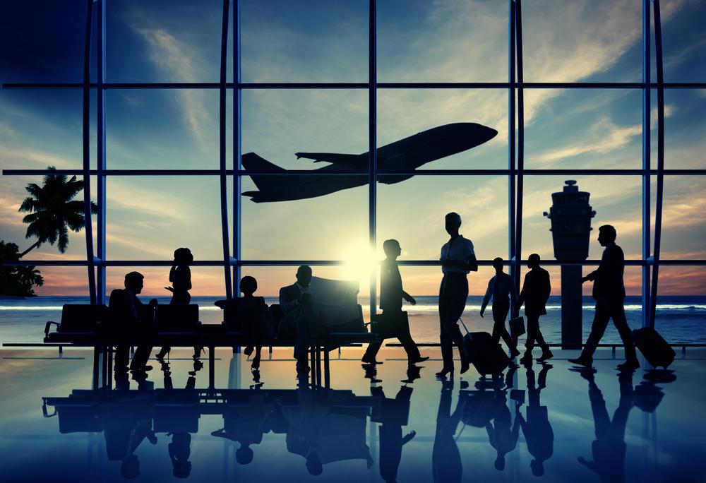 Călătorii și management corporativ | Zicala.ro