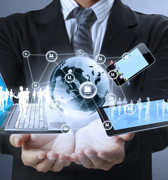 Tehnologiile de bază fără de care nu ar trebui să vă conduceți afacerea | Zicala.ro