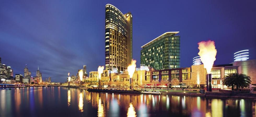 Cele Mai Populare Resorturi de Cazino din Australia | Zicala.ro