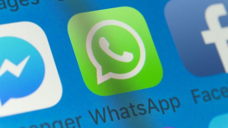 Facebook, Messenger, Instagram și WhatsApp Nu Funcționează! | Zicala.ro