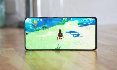 Jocuri Mobile pe Android pe care nu le Poți Pune Jos | Zicala.ro