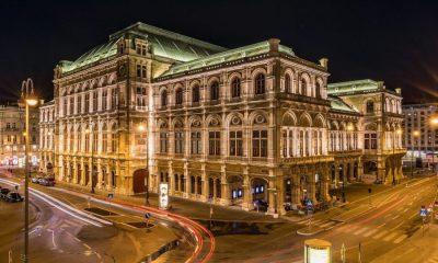 O Mică Călătorie în Viena | Zicala.ro