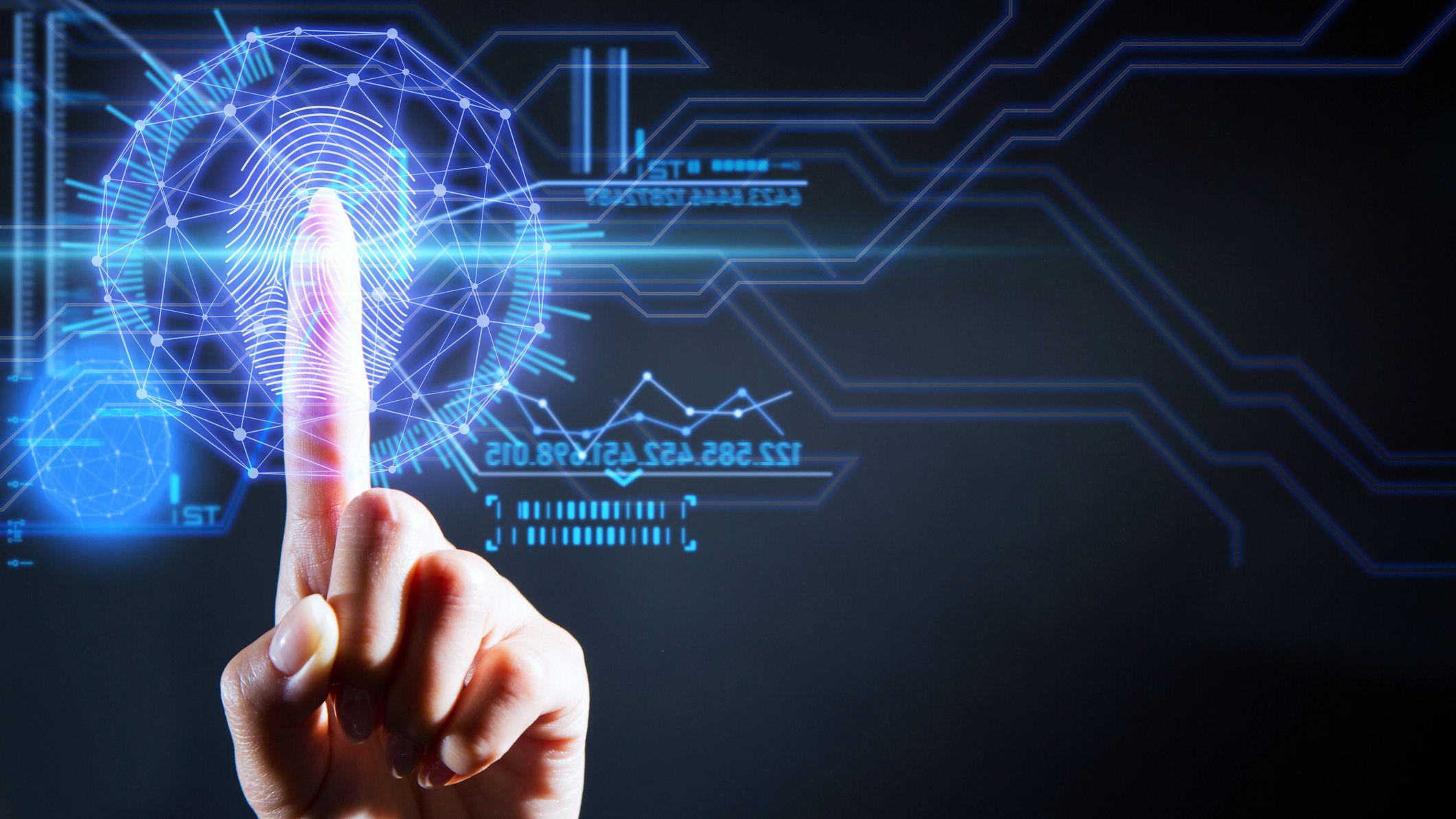 Oportunități de afaceri în sectorul tehnologic | Zicala.ro