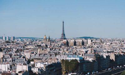 Să Mergem la Paris | Zicala.ro