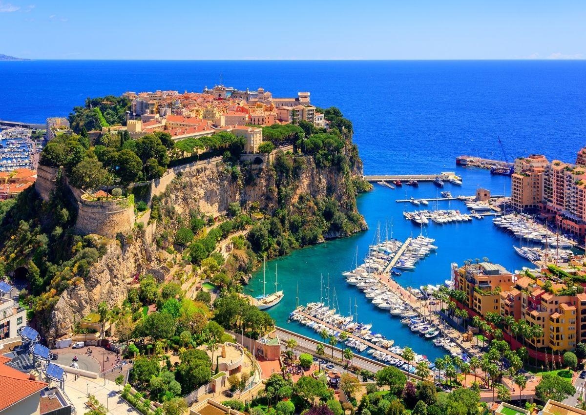 Sfaturi de călătorie - Monaco   Zicala.ro